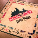 harry-potter-monopoly