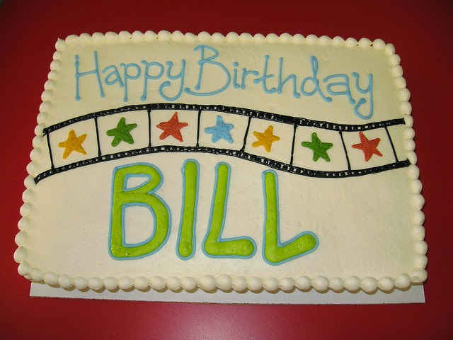 Happy Birthday Bill Murray Here Are 5 Gifts To Get Yourself