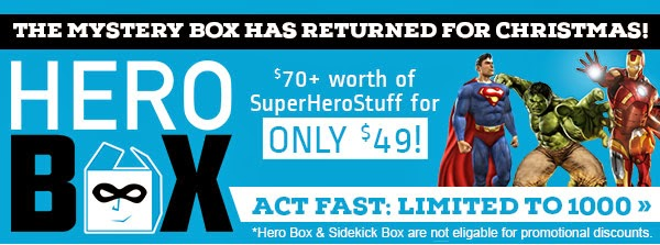 http://www.superherostuff.com/pages/herobox.aspx