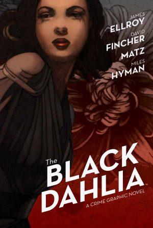 BlackDahlia_HC_cover