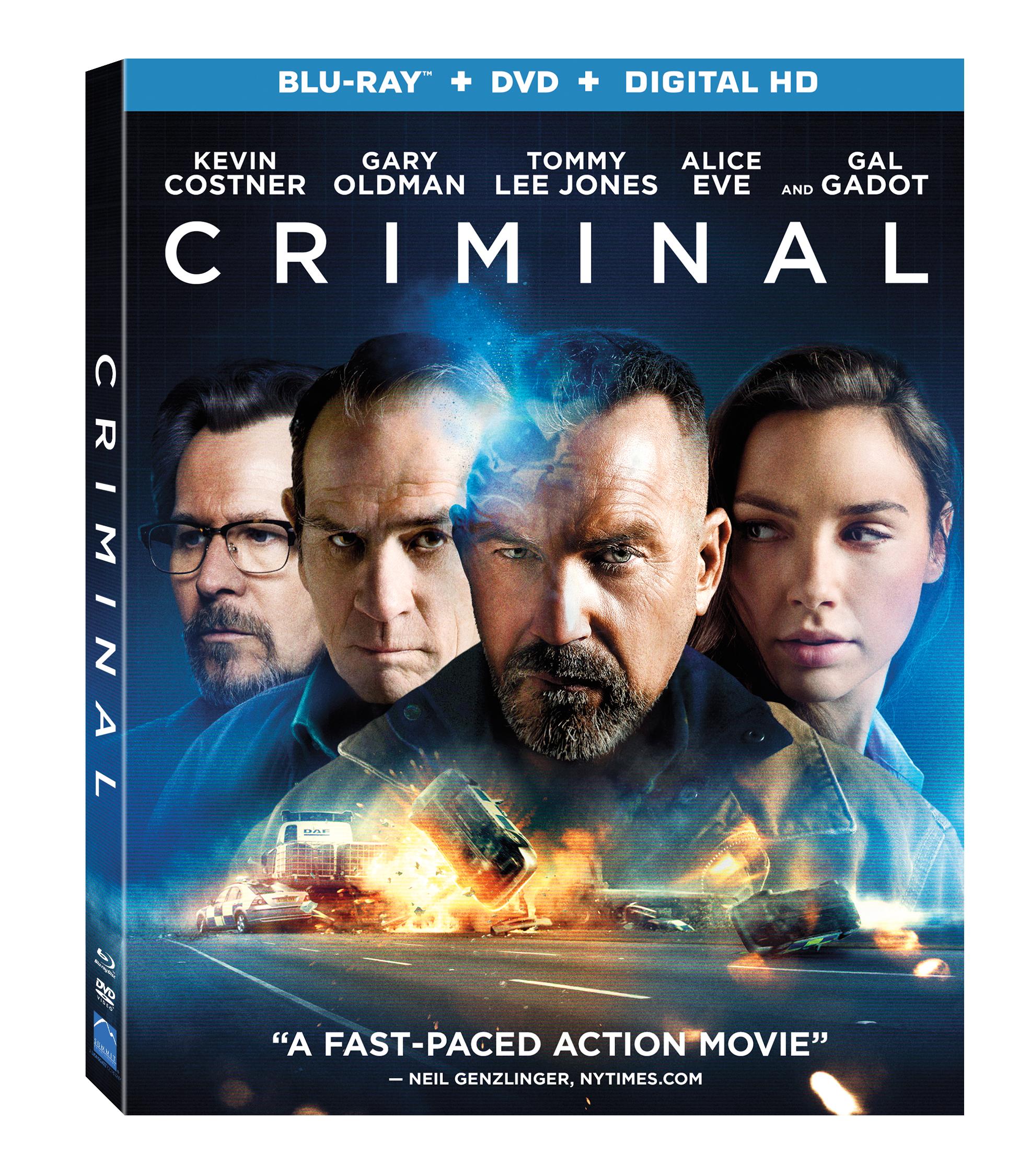 Criminal_BD_Oring_3DSkew