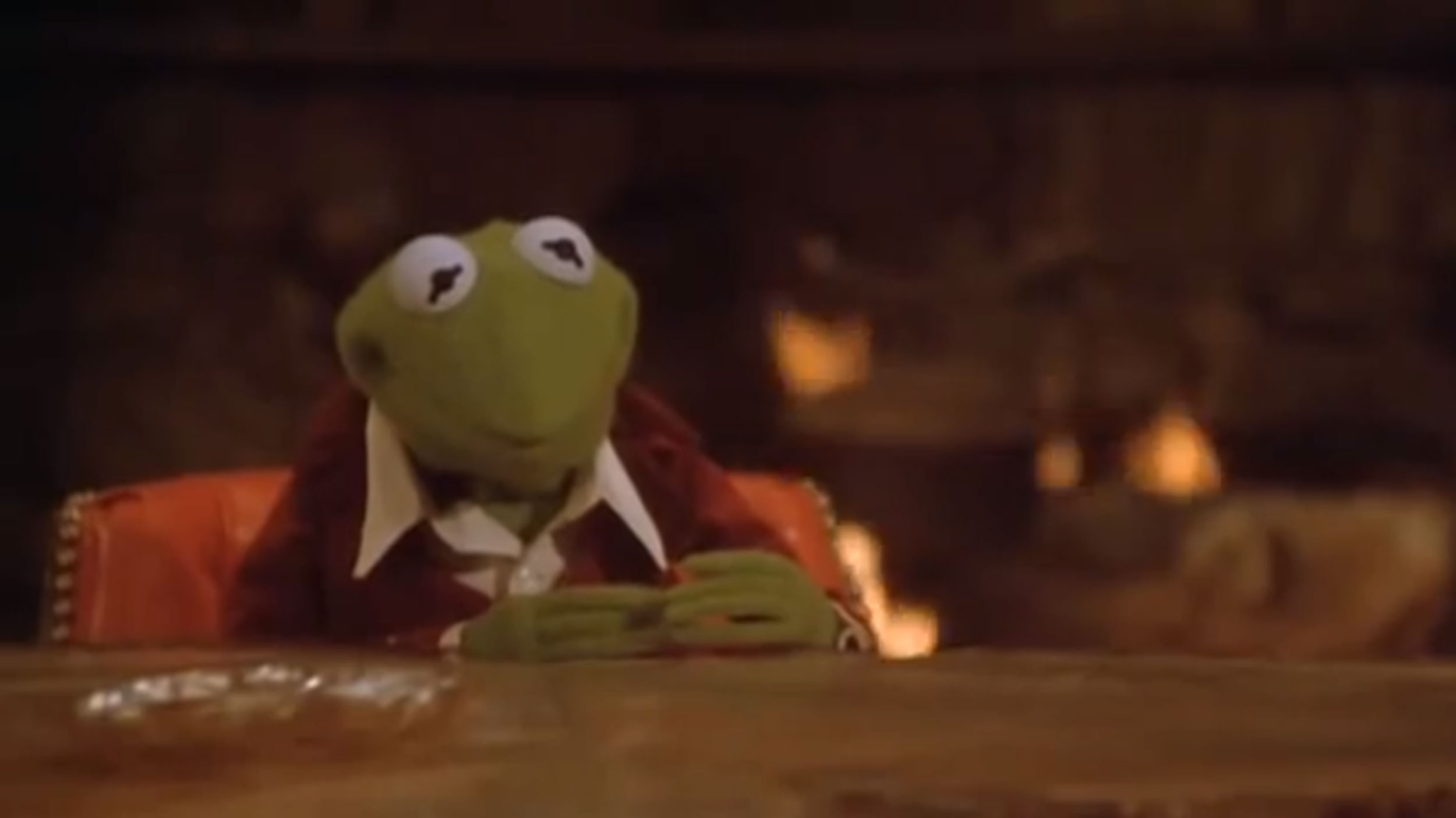 Rolf-Kermit-Wallow-in-Moderate-to-Severe-Post-Breakup-Depression
