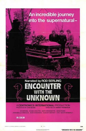 encounter_with_the_unknown