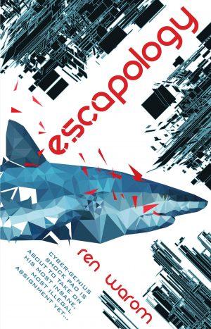 escapology (1)