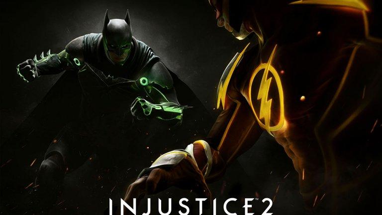 injustice_2_announce_art-h_2016_0