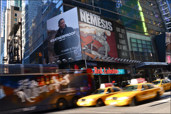 nemesis-billboard-times-square