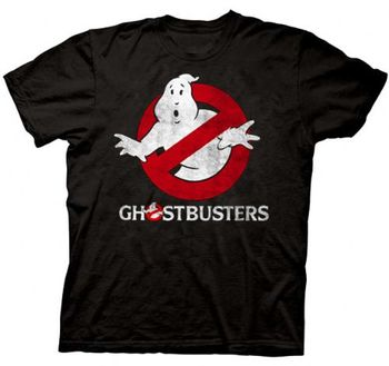 29_2015-ghostbusters-t-shirt