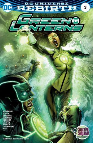 Green-Lanterns-3-2016-1
