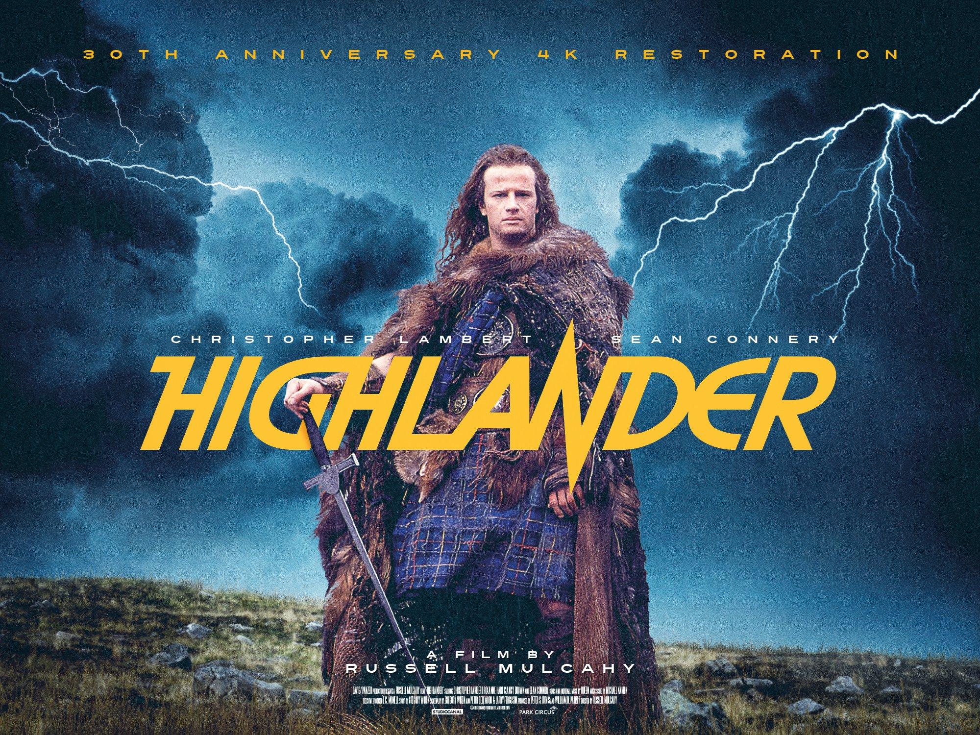 HIGHLANDER_QUAD_FINAL-1