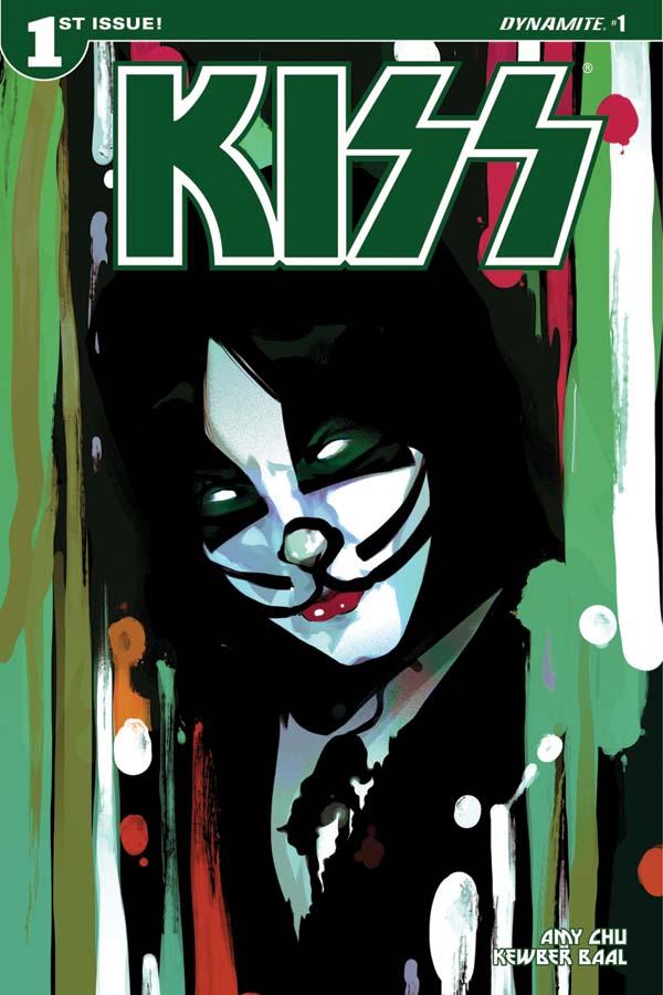 Kiss01-Cov-D-Montes-Catman