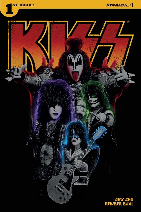 Kiss01-Cov-H-Photo