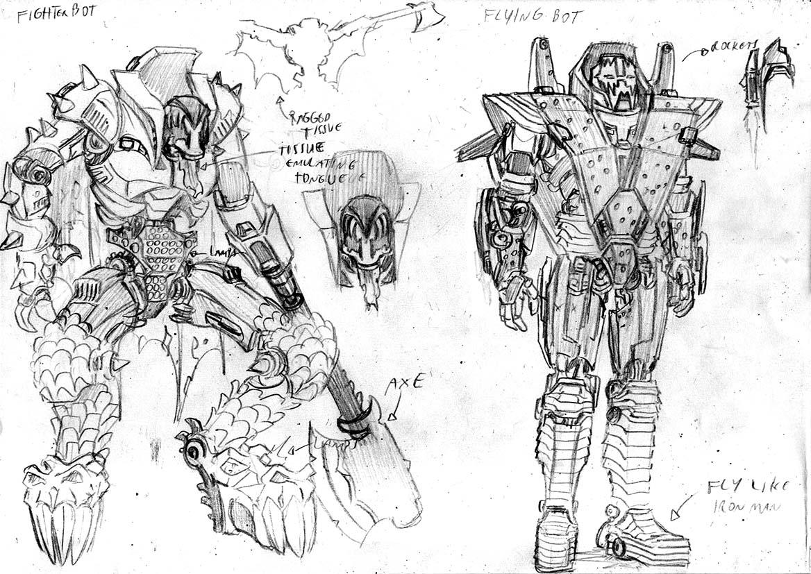 Kiss_Demon_Spaceman_PrototypeDesigns_KewberBaal