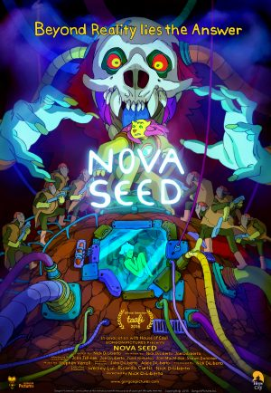 Nova-Seed_poster_goldposter_com_1