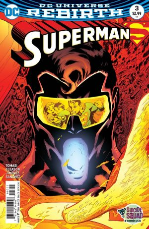 Superman-3-1-600x923