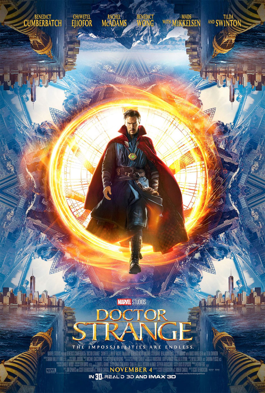doc-strange-poster-1d778