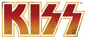 Dynamite Brings KISS Back To Comics Rock N Roll All Night and Party Every Day!