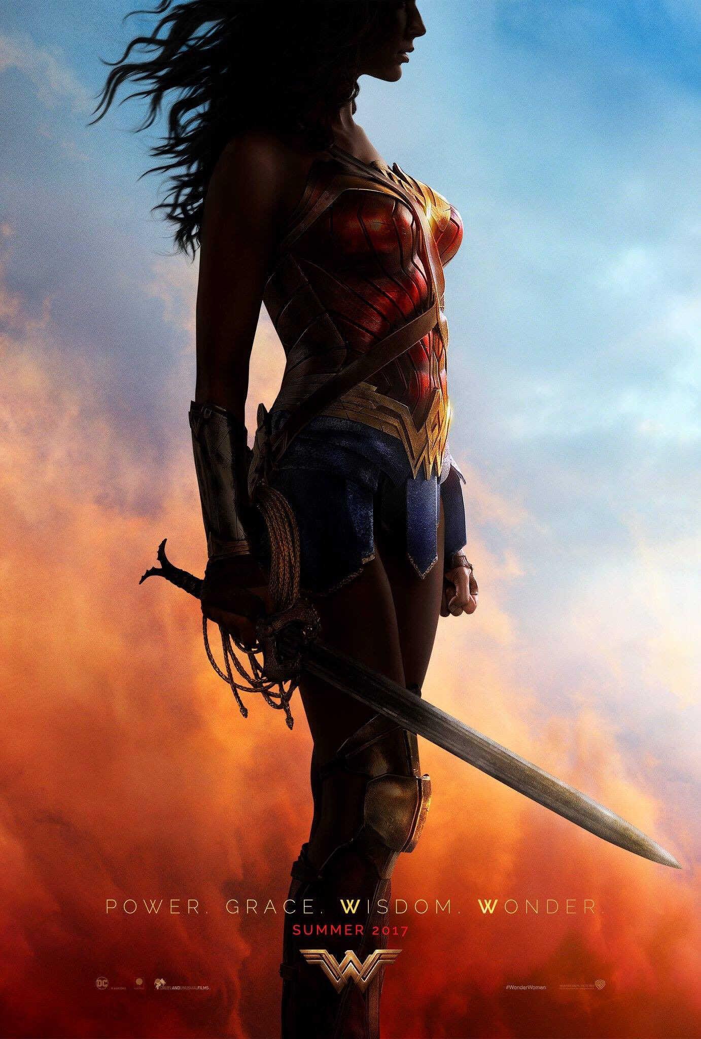 wonder-woman-poster-sdcc