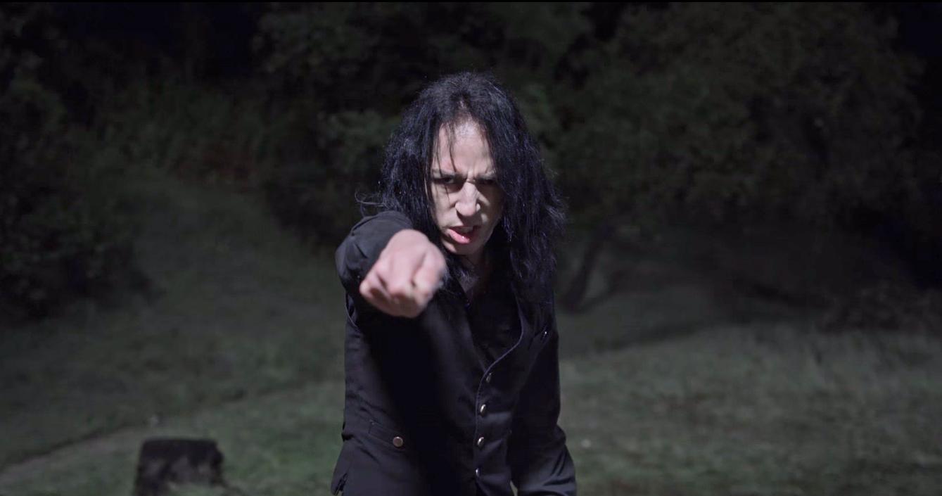 Severus-Snape-and-the-Marauders
