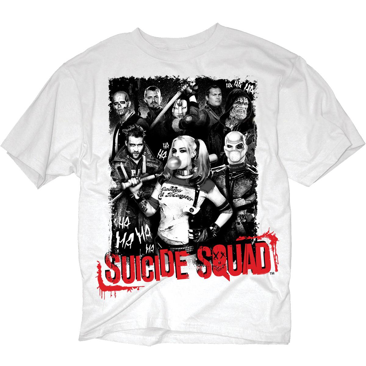Suicide-Squad-Group-Shot-Adult-White-T-shirt-48-301-H30__70102.1469807146.1280.1280