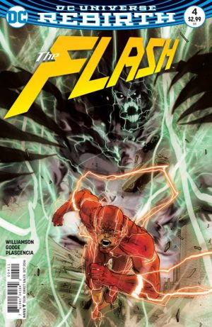 The-Flash-4-666x1024