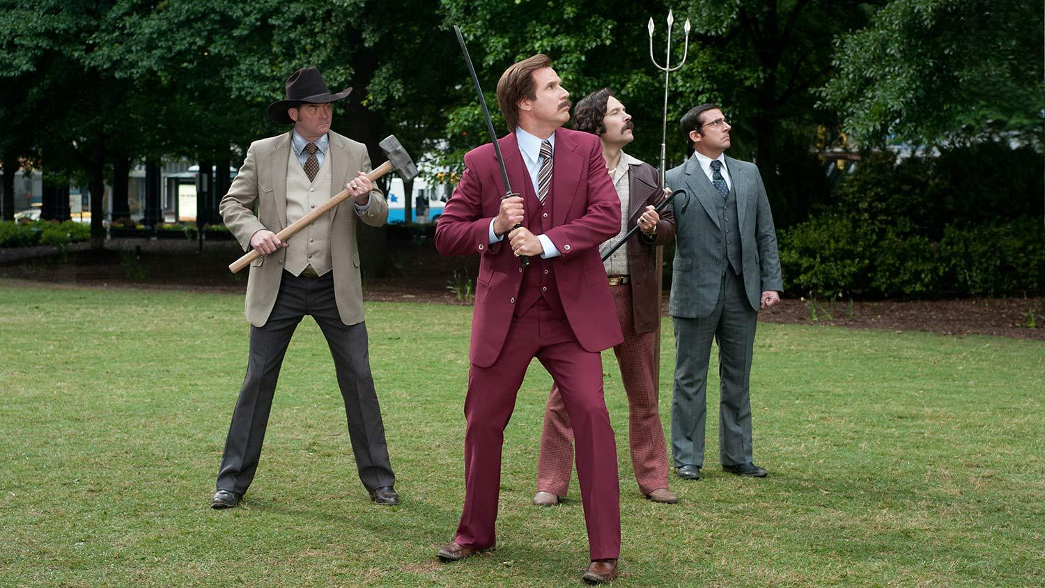 anchorman-2-the-legend-continues-ss-31