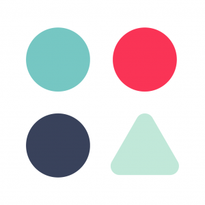 app-icon-dots-and-co