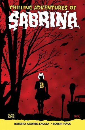 chilling-adventures-of-sabrina-volume-1-3