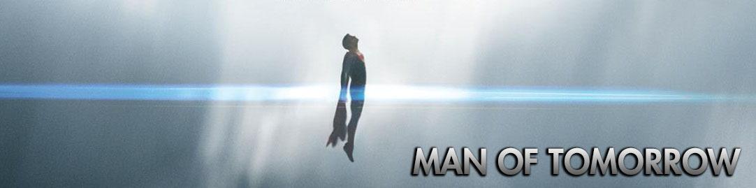 man-of-steel-poster-banner
