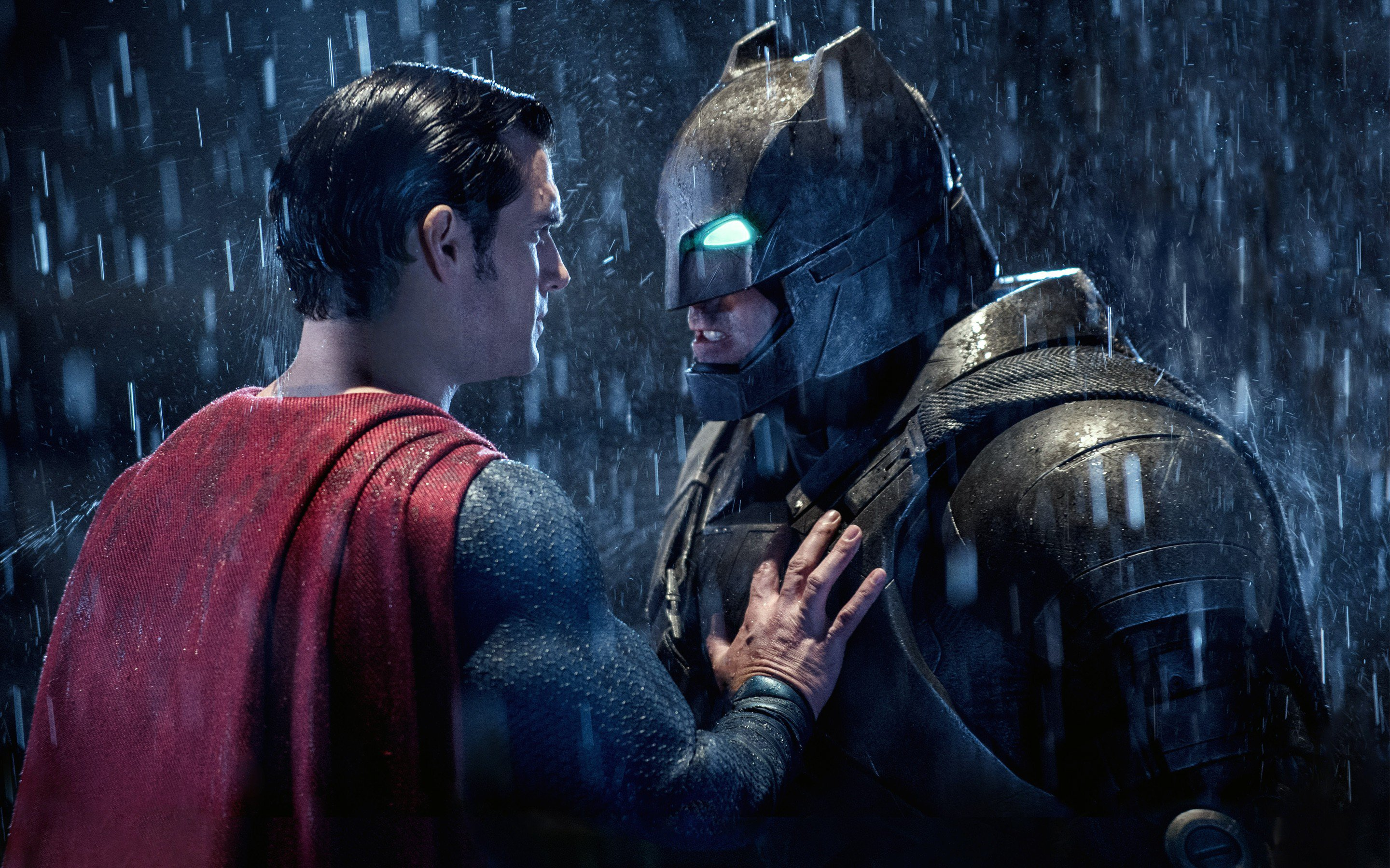 review-zack-snyders-batman-v-superman-dawn-of-justice-starring-ben-affleck-henry-cavill-jesse-eisenberg-amy-adams-more-1