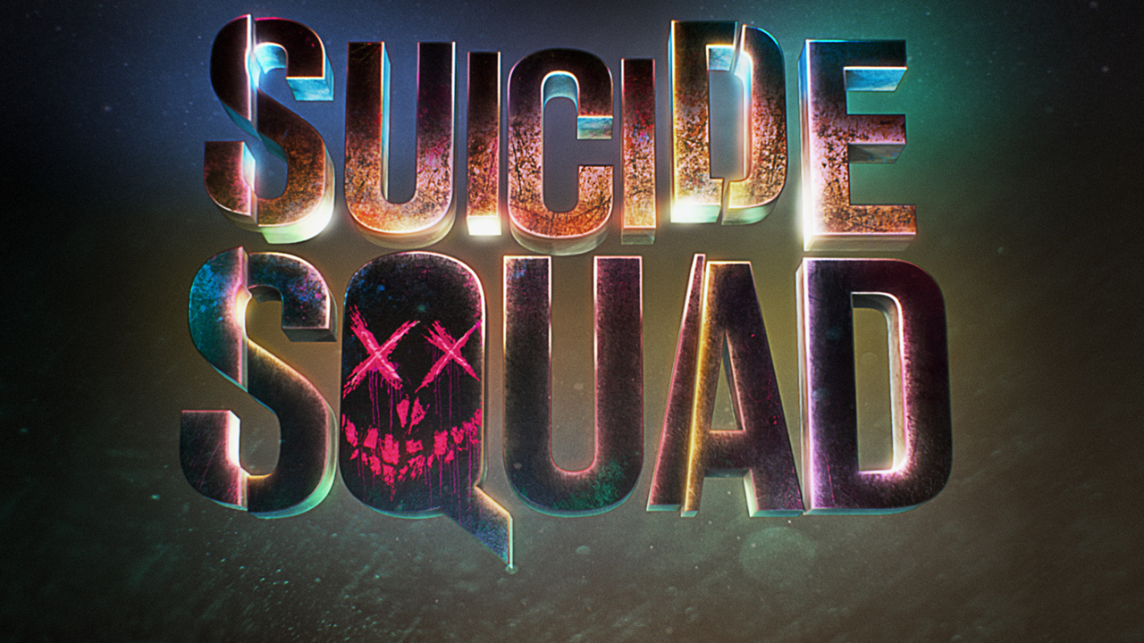 suicide_squad_background2_0