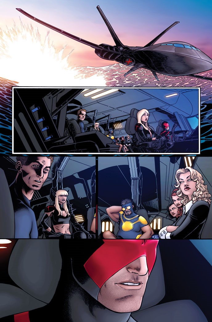 death_of_x_1_preview_2