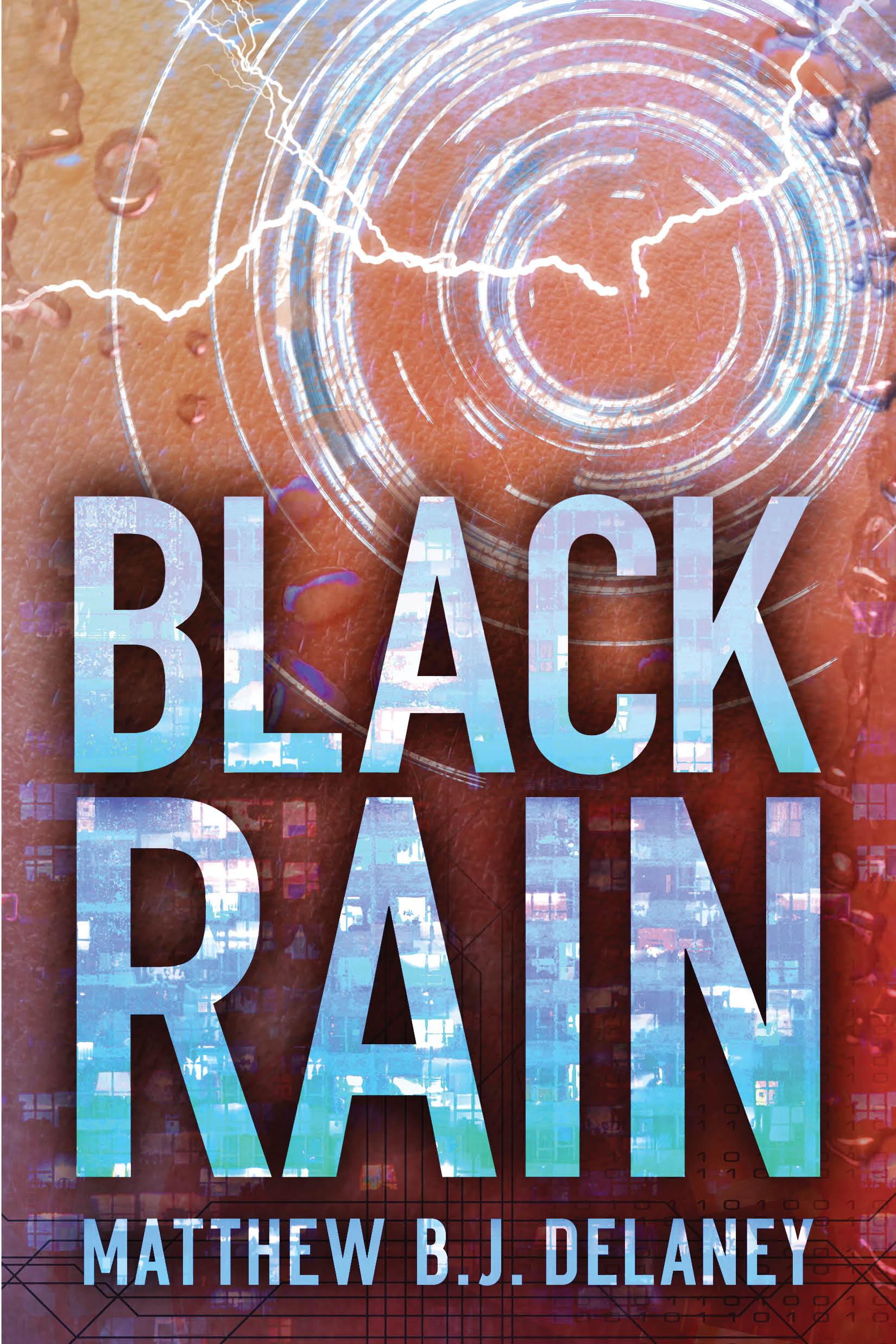 delaney-blackrain-cover