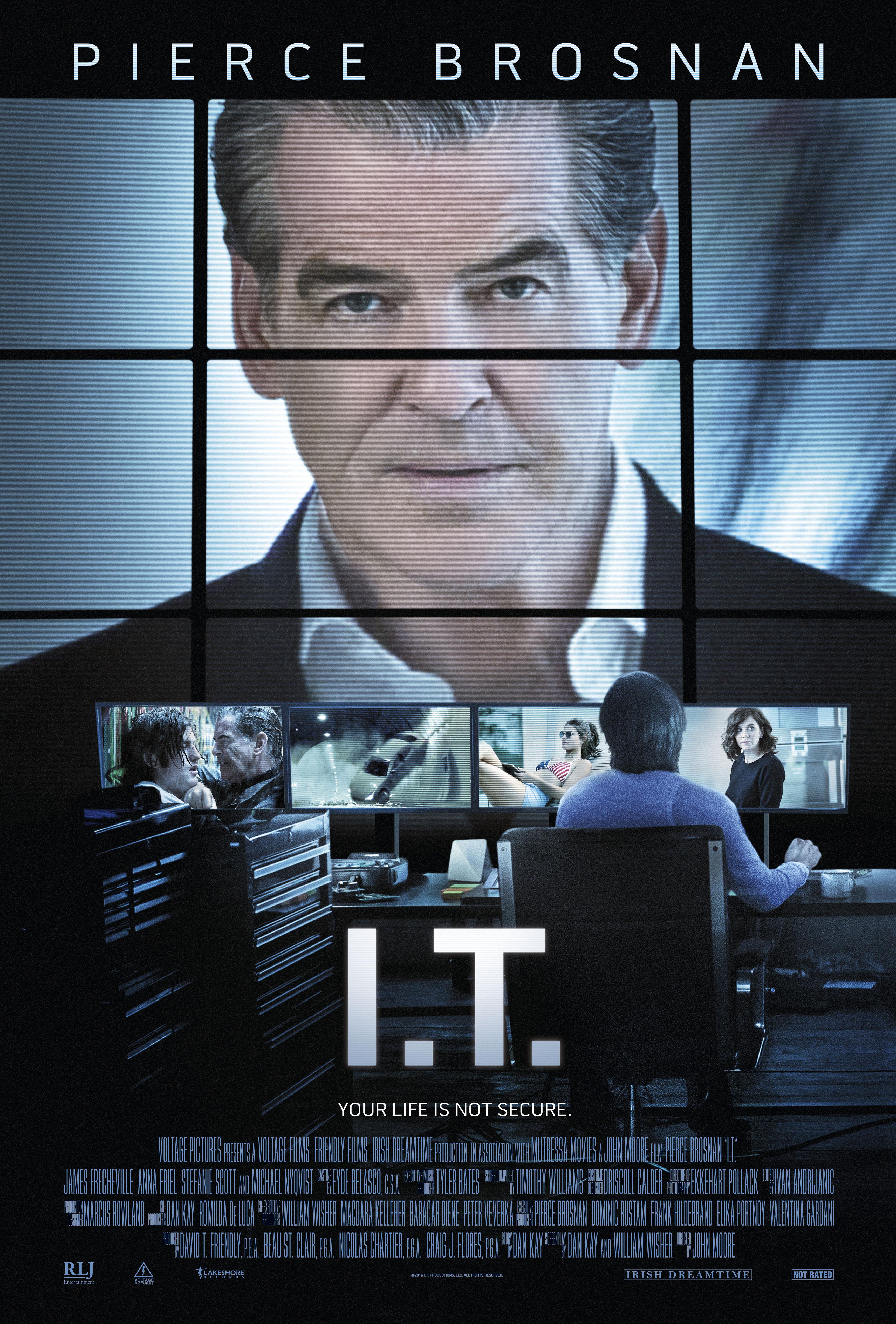 it_theatrical_11x17