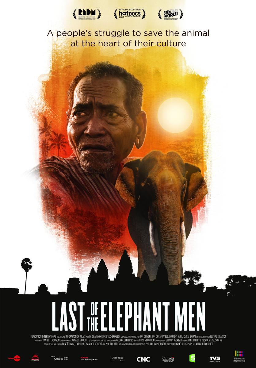 last-of-the-elephant-men-poster