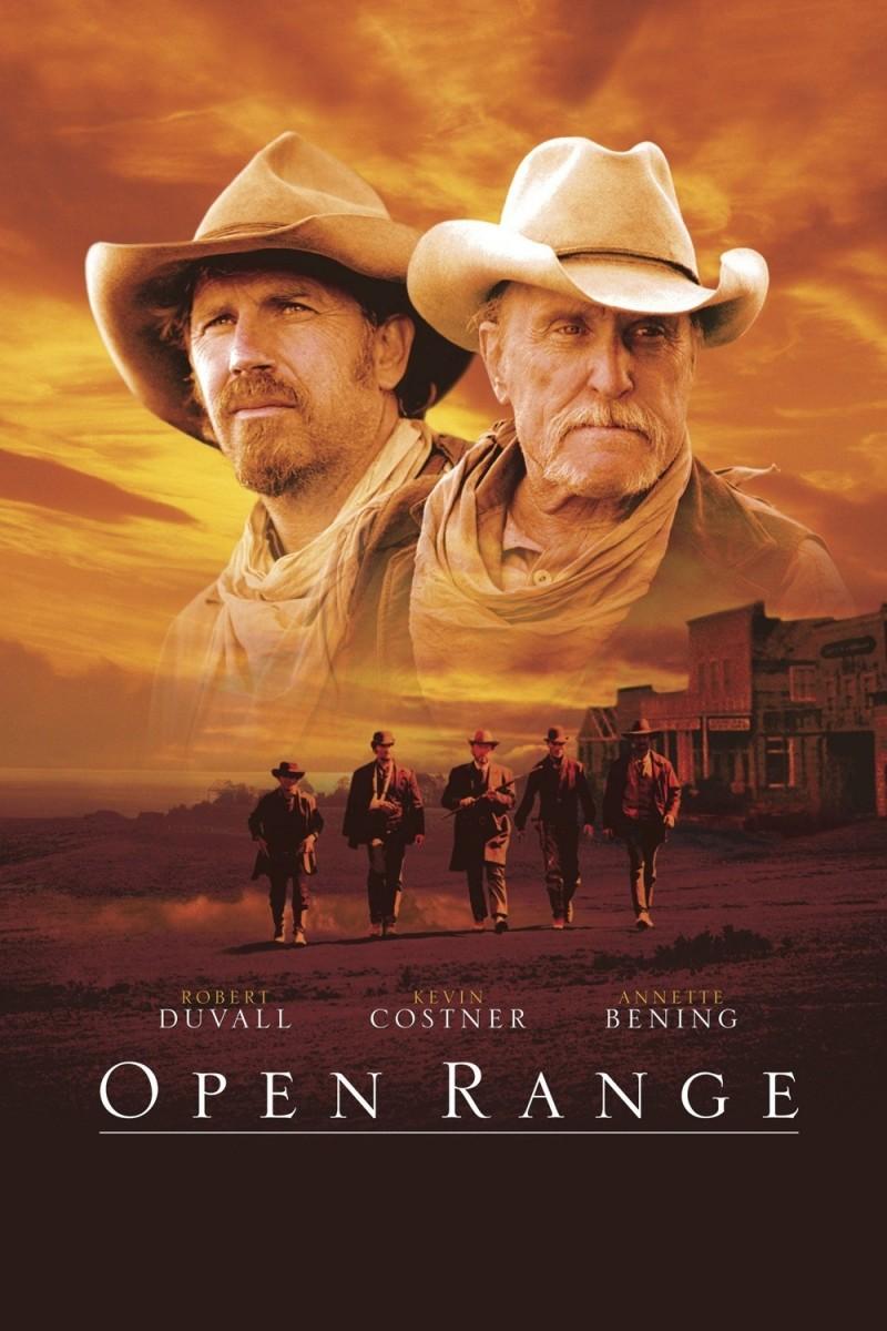 open-range-2003-movie-poster