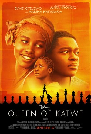 queen-of-katwe-new-movie-poster