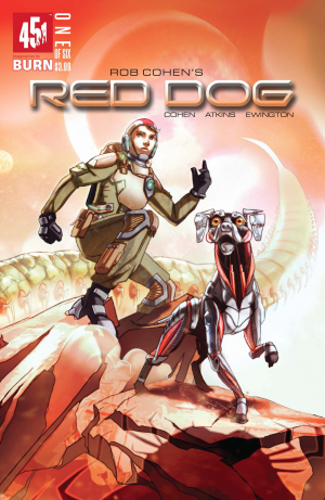REDDOG001_FOR REVIEWERS_Page_01