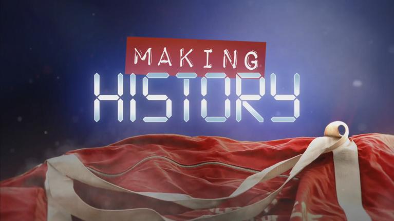 watch-making-history-online