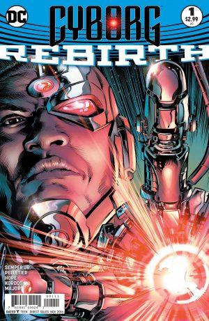 cyborg-rebirth-1