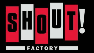 Shout! Factory Unveils 'Shout Broadway' Line Launching November 2016