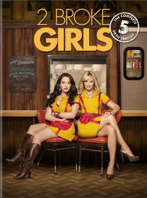 2-broke-girls-season-5-dvd-cover