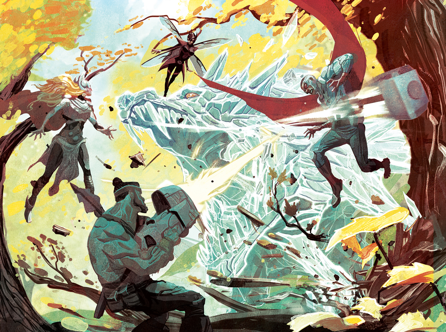 avengers_1_preview_2