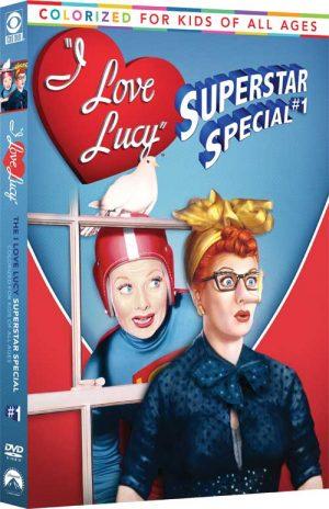 ilovelucy_superstarspecialno1