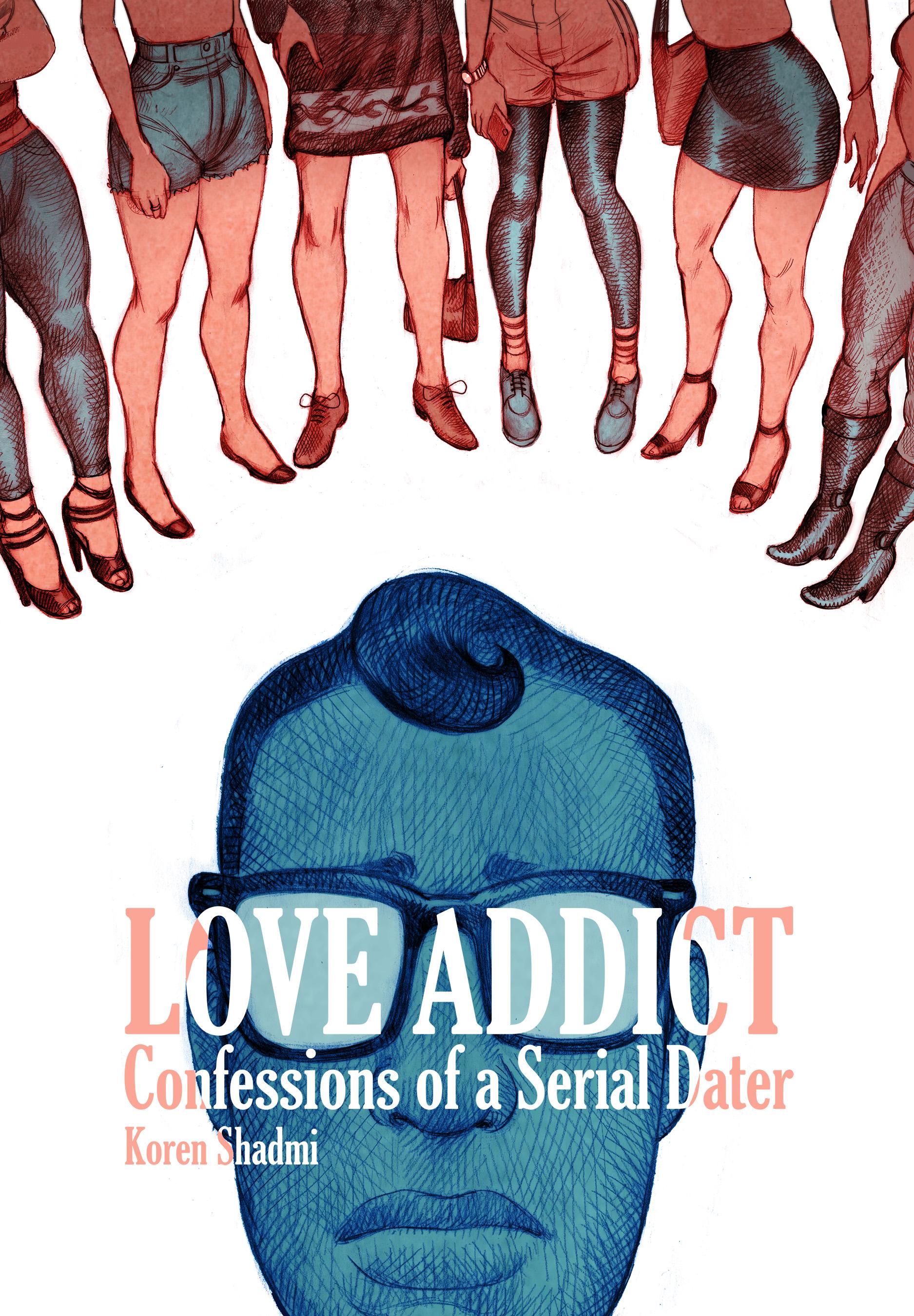 love-addict-300dpi-front-cover