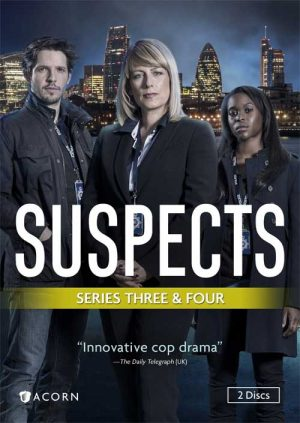 suspects_s3and4