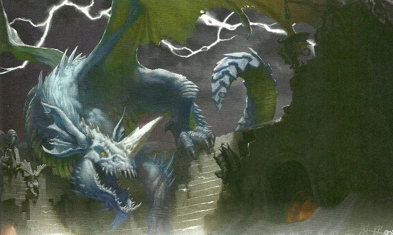 dd_storm_kings_thunder_ancient_blue_dragon