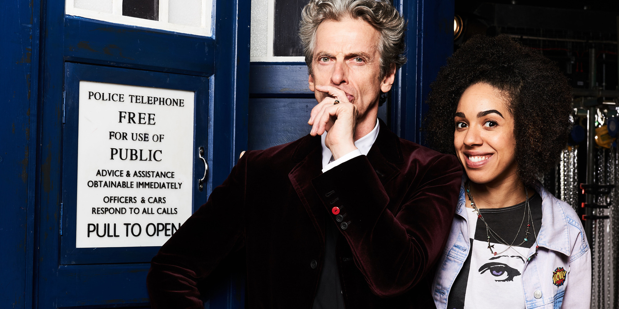doctor-who-peter-capaldi-bill-pearl-mackie