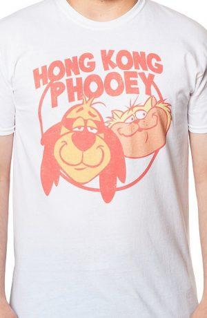 hong-kong-phooey-and-spot-t-shirt-v2-dsk