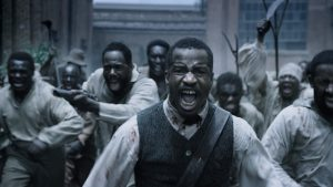'The Birth of a Nation' (review)