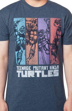 tmnt-colors-t-shirt-v2-dsk